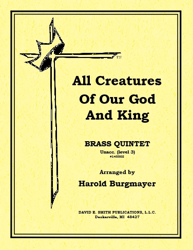 Sacred Instrumental Music Sacred Music Instrumental Music Sacred